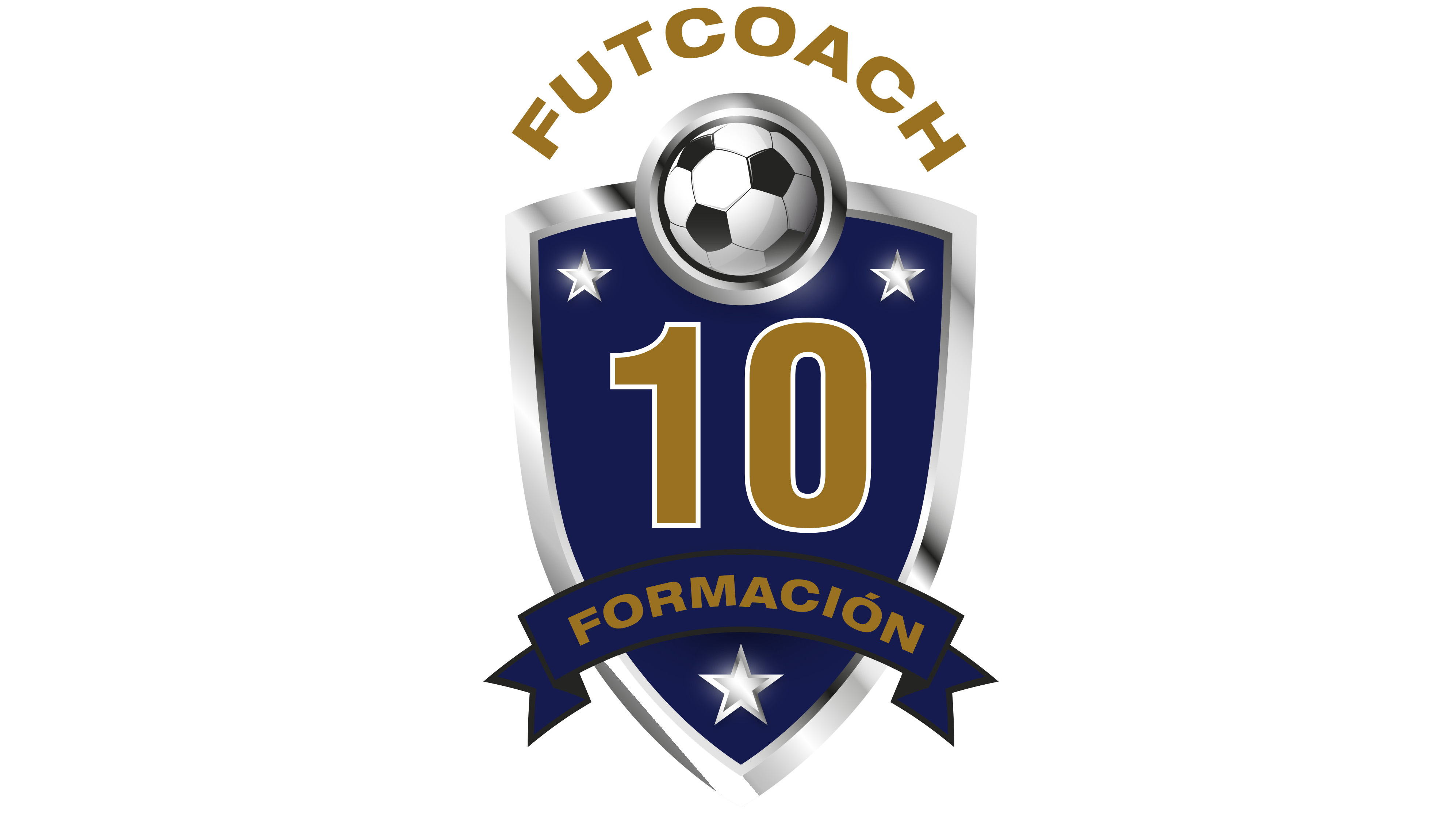 LOGO FUTCOACH_OK